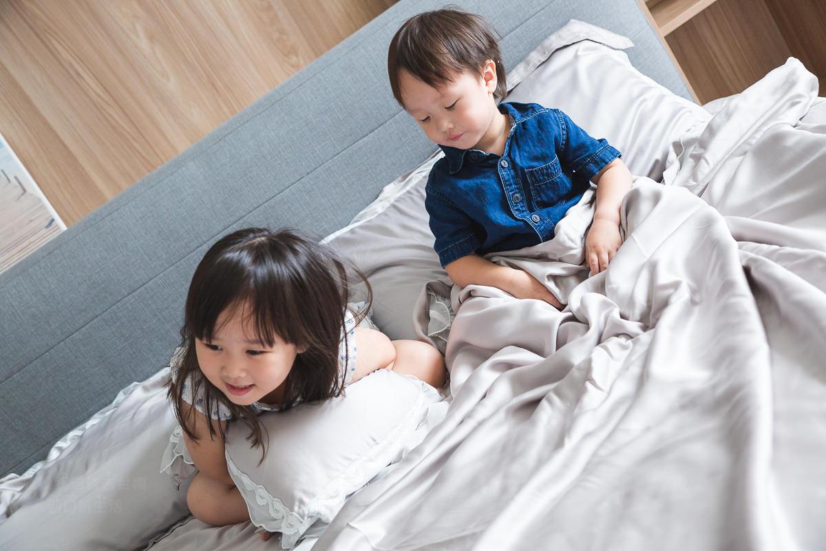 【床包開團】必敗天絲寢具! 40支、60支100%天絲床包來囉!!! 還有60S海洋天絲蕾絲床包被套六件組超夢幻~