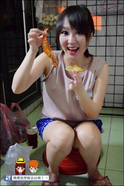 【宅配】海鮮王∥中秋節中秋烤肉的海鮮大餐!生蠔、北海道干貝、明蝦好滿足~